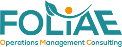 FOLIAE Logo